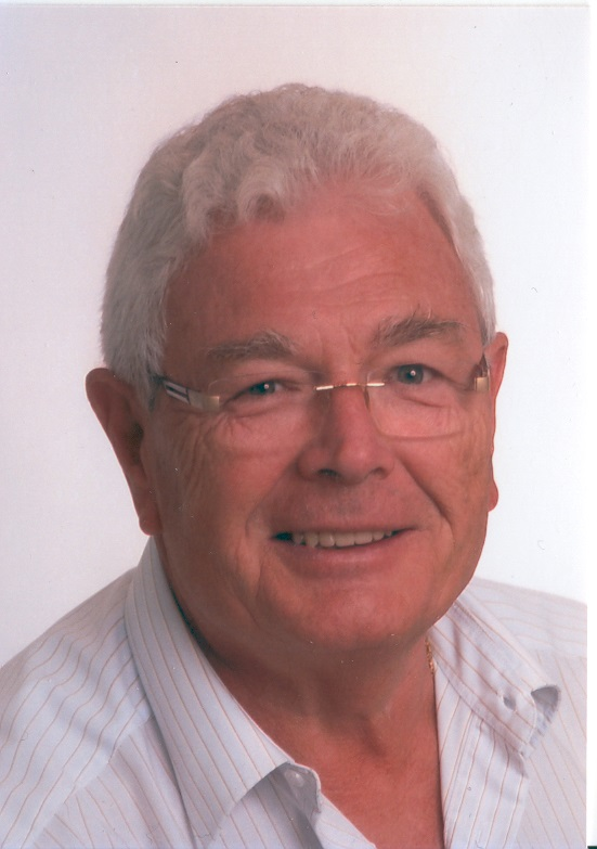 Walter Janiczek